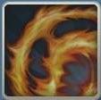 File:Burning Aura.jpeg