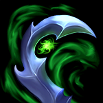 File:Lifesteal2.png