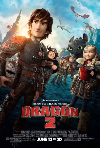 File:HTTYD2 Group Poster.jpg