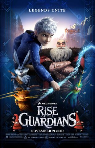 File:Rise Of the Guardians Poster.jpg