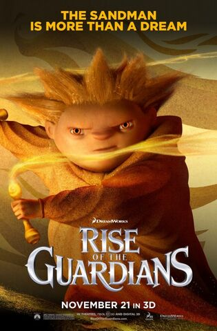 File:Rise of the guardians ver17.jpg