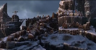 Isle-of-berk-1-school-of-dragons