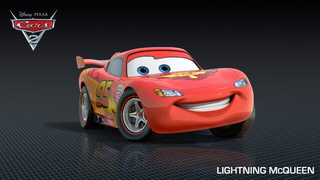 File:Lightning Mcqueen.jpg