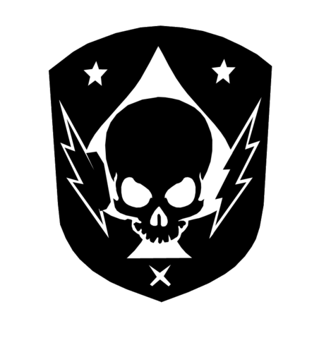 File:Cemetery Wind logo.png