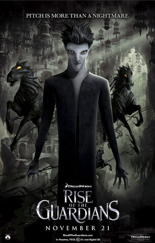 File:Rise-of-the-guardians-pitch-poster.jpg