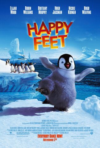 File:Happy Feet Poster.jpg