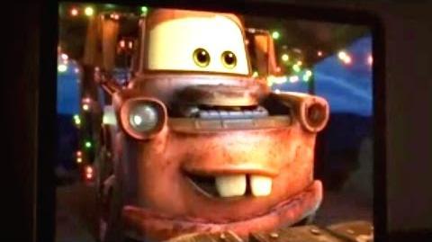 CARS 3 TV Spot 1 - Lightning Strikes (2017) Disney Pixar Animated Movie HD