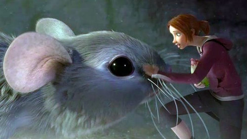 File:MK and the mouse.png