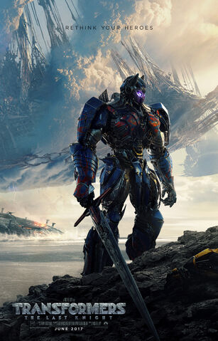 File:Transformers The Last Knight Teaser Poster.jpg