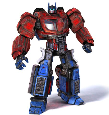 File:WFC-Optimus-Prime 1319780741.jpg