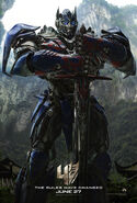 Optimus-prime-transformers-age-of-extinction