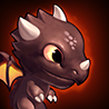 File:Black Dragon Whlep.png