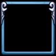 File:Heroborder blue1.png