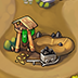 File:The Mithril Mine.png