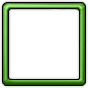File:Itemborder green.png