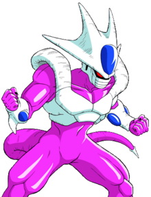 Future cooler fifth form by alexiscabo1-d915t4r