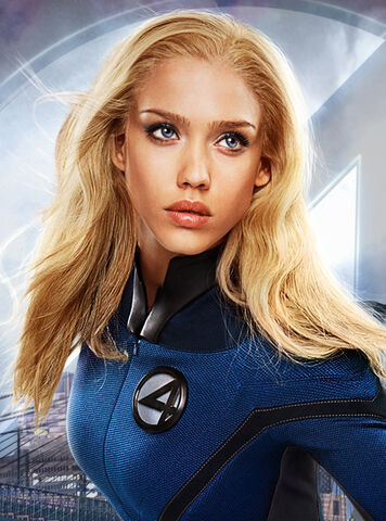 File:Invisible woman.jpeg