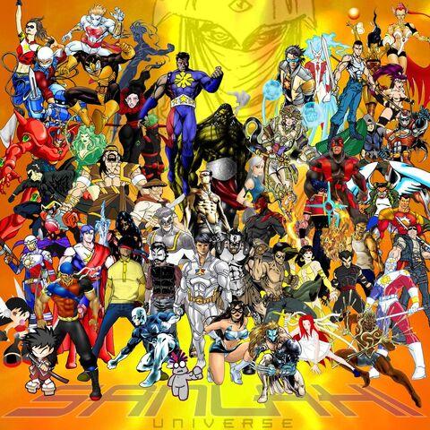 File:Heroes.jpeg