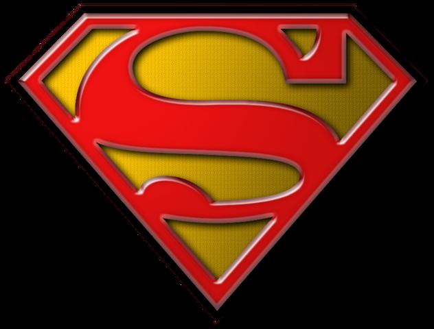 File:Superman render.png