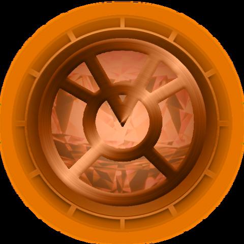 File:Orange lantern metalo kryptonite chamber by kalel7-d4ra8f5.png