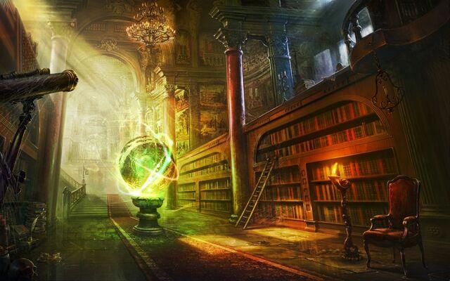 File:Library fantasy art books artwork 4000x2500 wallpaper www.wall321.com 39.jpg