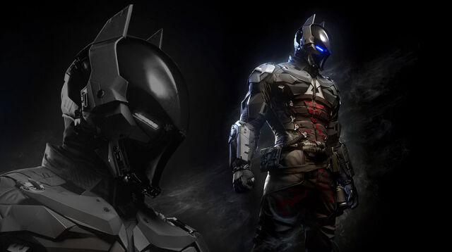 File:Arkham-knight-mp-who-is-batman-s-nemesis-the-arkham-knight.jpeg
