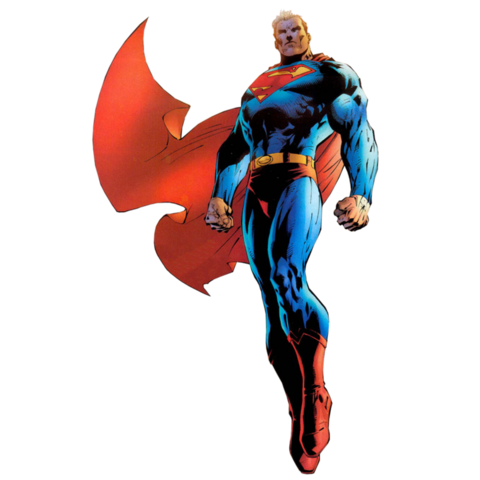 File:Superman render by jayc79-d5ri8od.png