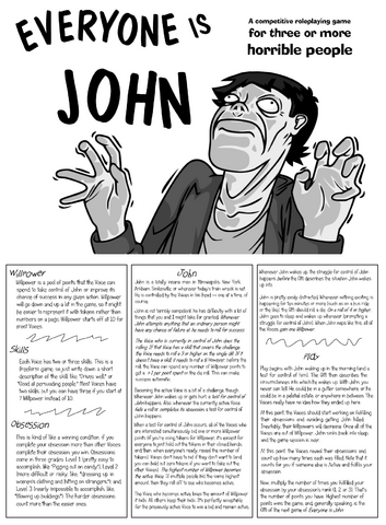 File:EVERYONE IS JOHN.png