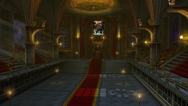 File:Drakonem Throne Room.png