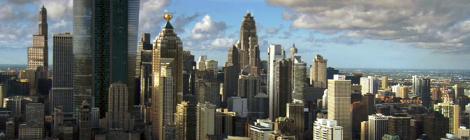 File:Metropolis2.png