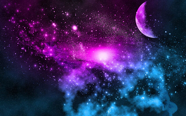 File:Swati-colorful-galaxy-see-this-picture 423163.jpg