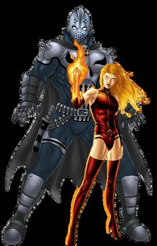File:Metahumans Portal.png