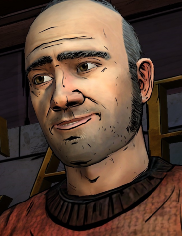 File:Walter Cooking Face.png