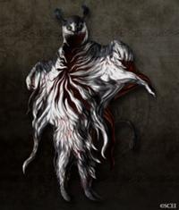 File:Cat Sith.jpg