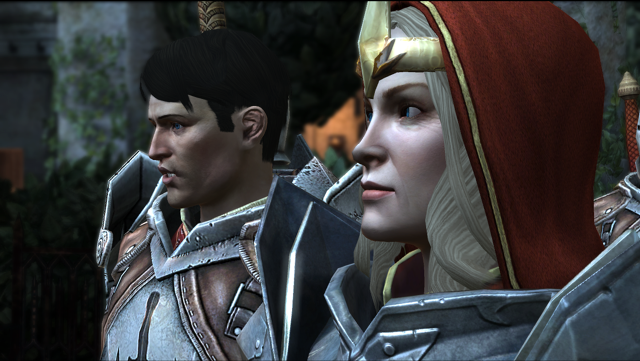 File:Carver and Meredith.png