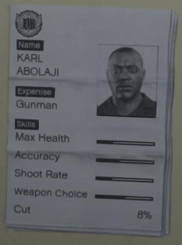 File:Karl in GTA V.png