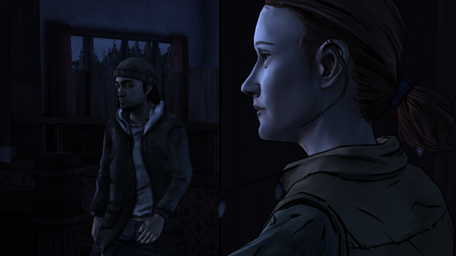 File:Bonnie and Johnny.png