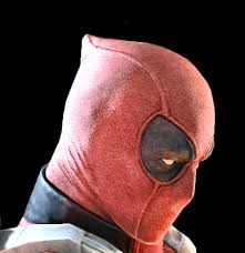 File:Deadpool Face.jpg