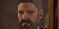 Karl(Dragon Age)