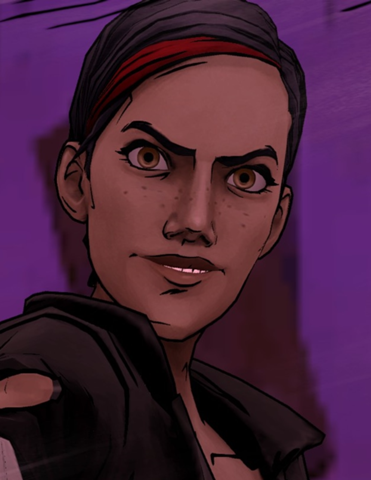 File:Scary Mary.png