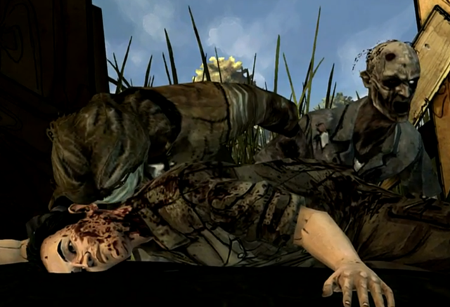 File:Shawn's Death.png