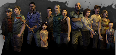 File:Episode 1 survivors.png