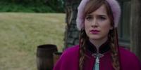 Anna(OUAT)