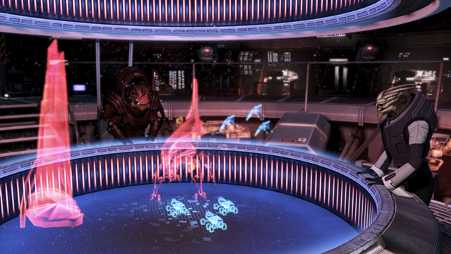 File:Wrex and Victus war planning.png