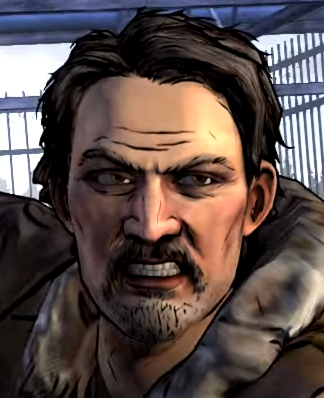 File:Carver Angry Face.png