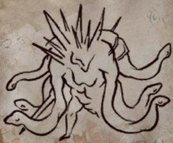 File:Hydra Beast.png
