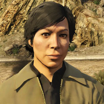 File:Taliana in GTA V.jpg