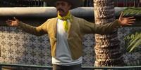 Manny(GTA V)