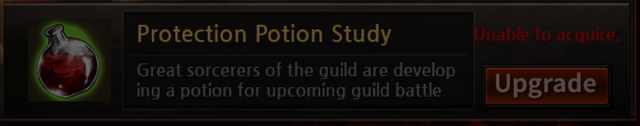 File:Future feature protection potion.png