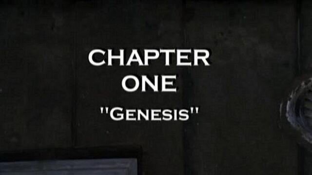 File:Genesis1.JPG